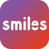 Smiles UAE Icon