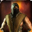 The Assassin's Underworld