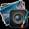 PhotoEditor Pro 2019 Icon