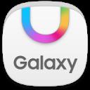Galaxy Essentials Widget