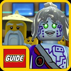 Guidepro Lego Ninjago Wu Cru 10 Download Apk For Android Aptoide