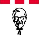 KFC: доставка, купоны, рестораны