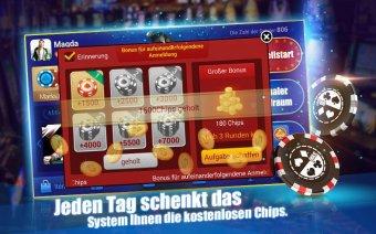 texas holdem poker download kostenlos deutsch