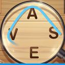 Wordstine - Anagram Word Game