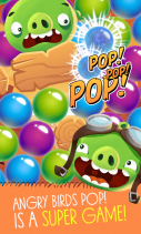 AB POP! Screenshot