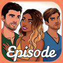 Episode - Choose Your Story ft. Clueless