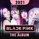 Blackpink How You Like That Album Mp3 Offline
