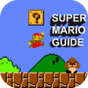 Guide Mario Super Bros