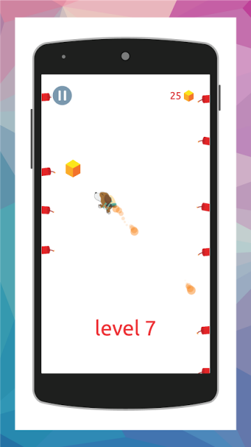 app games win real prizes