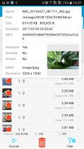 Search Duplicate File Screenshot