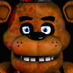 Five Nights at Freddy's 1 9 2 5 Baixar APK para Android