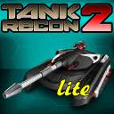 Tank Recon 2 (Lite)