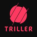 Triller - Crea vídeos
