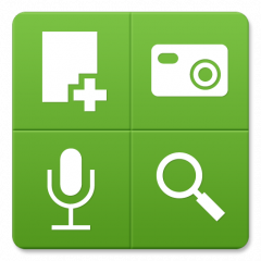Download evernote 6. 16. 4. 8094 for pc free.
