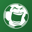 GoalAlert Calcio Risultati in Diretta Serie A