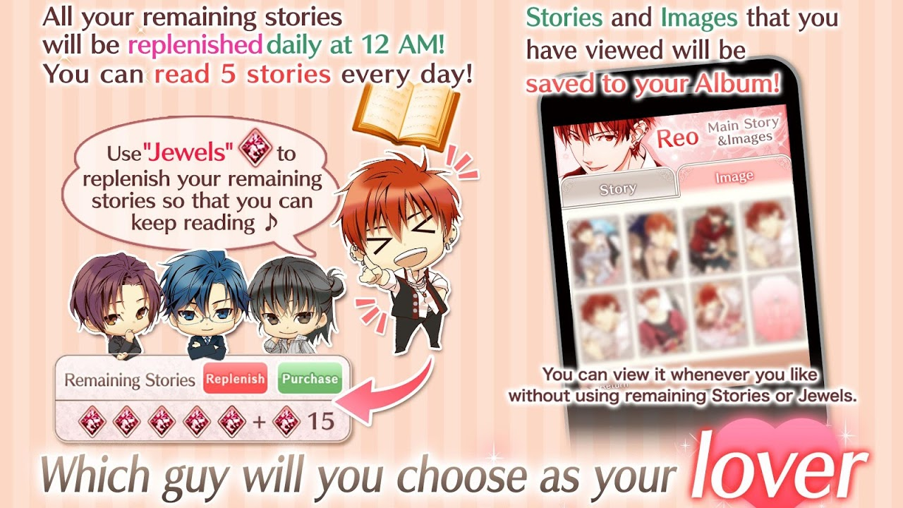 Goede gratis anime dating Sims