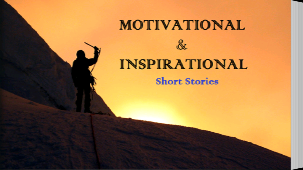 motivational and inspirational short stories download apk for android aptoide. Black Bedroom Furniture Sets. Home Design Ideas