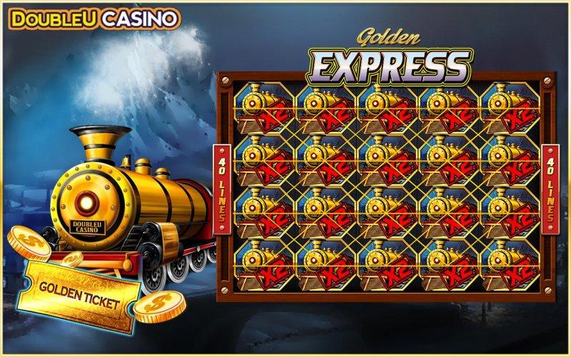 casino victoria bc shuttle Online