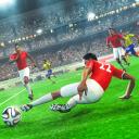 Football Games Offline 2021: Soccer League 2021