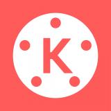 KineMaster – Éditeur vidéo Pro Icon