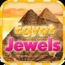 Egypt Jewels
