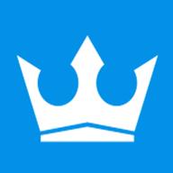 Guide for Kingroot