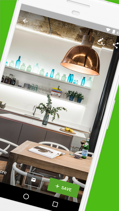 Houzz Home Design & Shopping screenshot 2