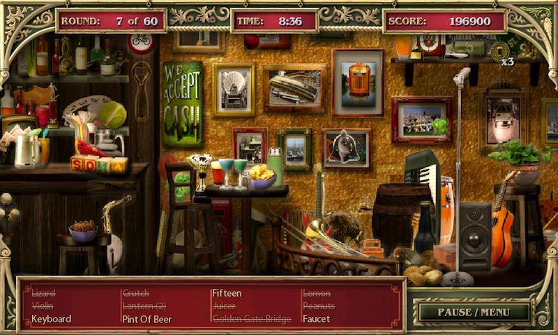 big city adventure games free download full version