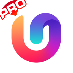 U Launcher Pro-NO ADS 1 0 0 Download APK for Android - Aptoide