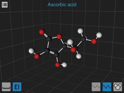 MEL Chemistry screenshot 11