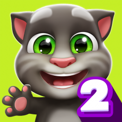 my talking avatar app for android