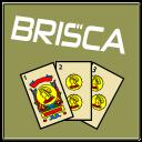 Cards Briscola Bluetooth