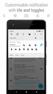 Rotation - Orientation Manager screenshot 13