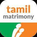 TamilMatrimony® - The No. 1 choice of Tamilians