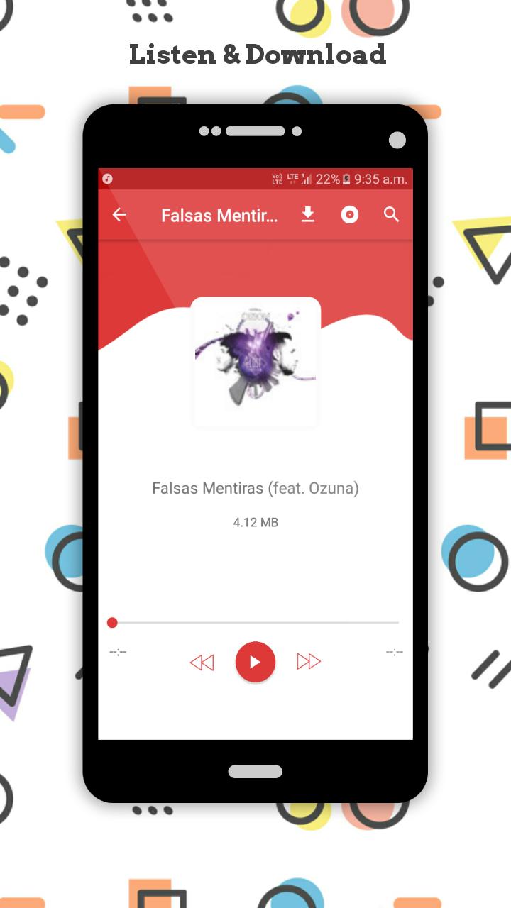 Ucmate - Youtube   Soundcloud   Saavn Downloader screenshot 6