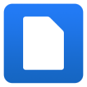File Viewer for Android