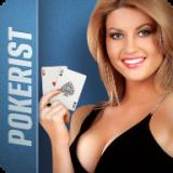 Pokerist Icon