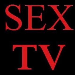 Sextv Free Movie Screenshot