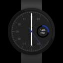 Google Fit - Fitness Tracking Screenshot