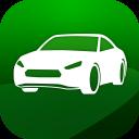 ドライブサポーター - ルート検索,高速道路料金,カーナビ,渋滞情報,駐車場,ドライブ,ドラレコ