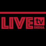 Android εφαρμογή για dating στην Ινδία Τομσκ ιστοσελίδα γνωριμιών