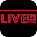 Free Live TV for India