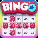 Bingo Lucky: Happy to Play Bingo Games