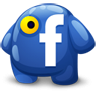 Atrium for Facebook