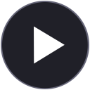 PowerAudio Music Player