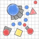 PiuPiu.io - Battle of Tanks