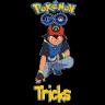 ไอคอน Pokemon Go Tricks