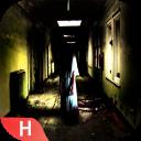 Horror Hospital® | Horror Games
