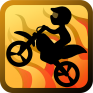 bike race free top free game icon