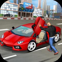 mafia gangster street crime city criminal mod apk android 1